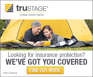 TruStage We've Got You Covered