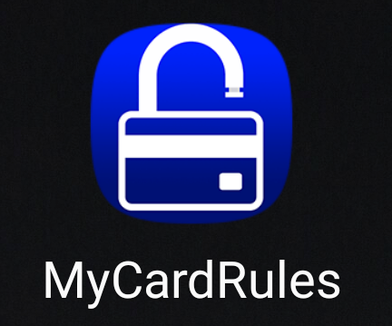 Download The MyCardRules App On Your Smart Phone For Added Debit Card Control & Protection