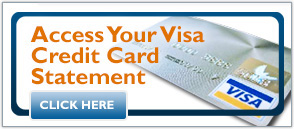Access your VISA Credit Card Statement